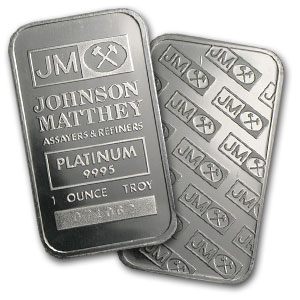 platinum bullion buyers las vegas