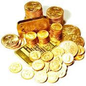 gold bullion buyers las vegas