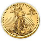 gold coin buyers las vegas