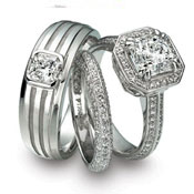 platinum jewelry buyers las vegas