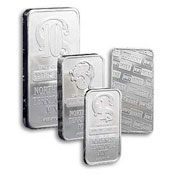 silver bullion buyers las vegas