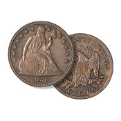 silver collectible coin buyers las vegas