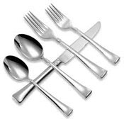 sterling silver flatware accessories buyers las vegas