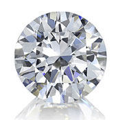 larger diamond buyer in las vegas